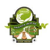 Rwanda Best
